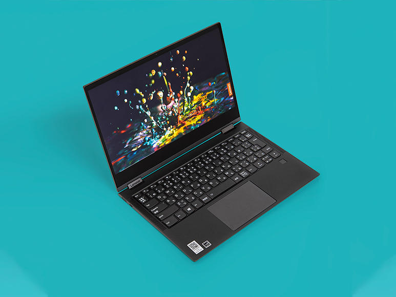 Qualcomm Snapdragon 850を搭載した「Lenovo Yoga C630」