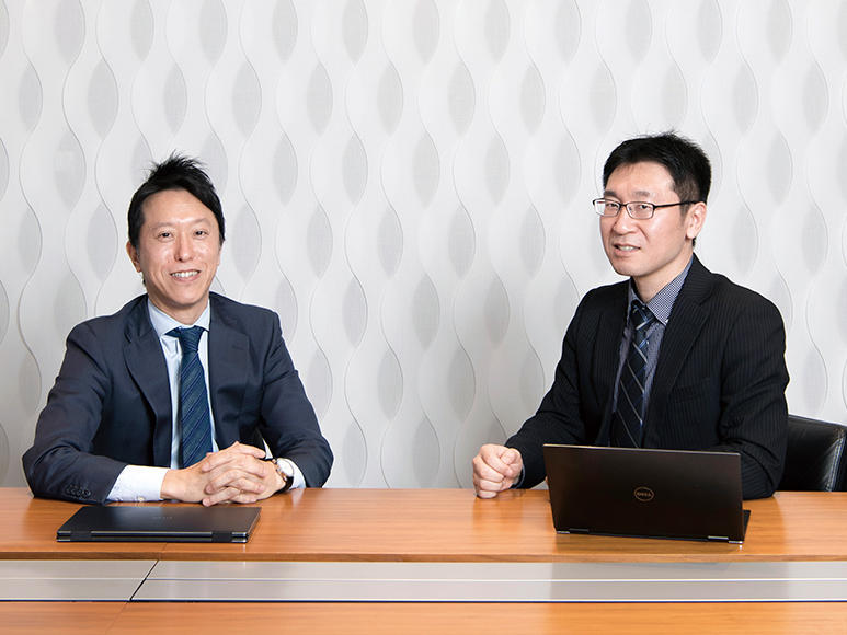 HCIのネットワーク運用を自動化「Dell EMC Networking SmartFabric Service」